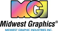 MGI Midwest Graphics